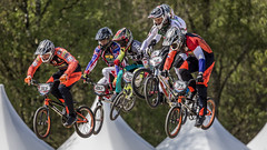 papendal 5 (phunkt.com™) Tags: world cup bike race bmx cross photos keith super x valentine moto uci 2015 papendal vmx phunkt phunktcom