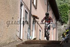 IMG_5904 (bisiu92) Tags: urban garda downhill dh dowtown 2015 toscolano chunkteam dhnordest madoflake