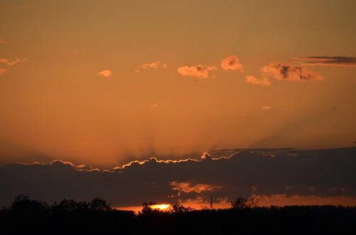 zon onder 12.5.15 (4)