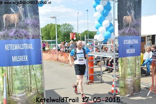 Ketelwaldtrail_17_05_2015_0399
