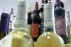 _DSF6620 (moris puccio) Tags: roma fuji vino vini enoteca piazzabologna spumanti liquori xt1 mangiaebevi