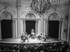 Beethoven's Septet op 20 (peterpj) Tags: netherlands amsterdam concert nl android noordholland concertgebouw lr3 lg3