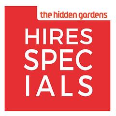 hiresspecials