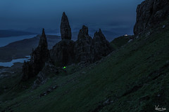 Ile de Skye (Val Guid'Hall) Tags: man skye point scotland fairy pools portree talisker quirang storr nestern