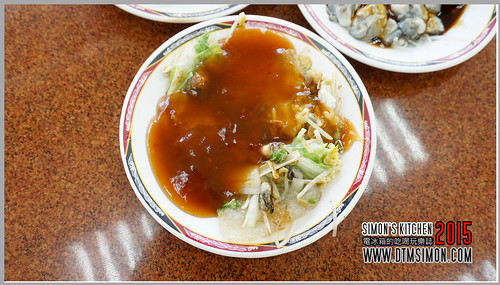 阿道蝦猴13.jpg