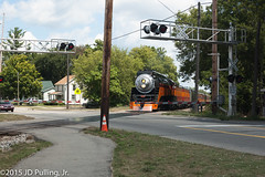 DSC_1506-1.jpg (jdpullingjr) Tags: charlotte rr steam sp sp4449 4449 gradexing