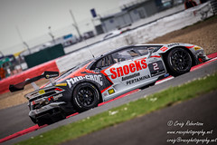 Super Tropheo-01836 (WWW.RACEPHOTOGRAPHY.NET) Tags: cars canon racing silverstone lamborghini motorracing motorsport racecars racingcars gt3 blancpain canon6d racephotography lamborghinisupertrofeo