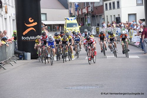 PK Aspiranten Meerhout 2015 (144)