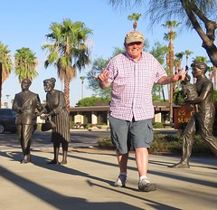 July 08, 2016 (11) (gaymay) Tags: california gay love desert coachellavalley ranchomirage riversidecounty cancersurvivorspark