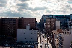 ISAACKIAT_200843 (Isaac Kiat ( I K Productions)) Tags: japan landoftherisingsun nippon osaka kyoto gion shrine train station hawkers starbucks cafe kinosaki streets night kimono fushimi inaritaisha