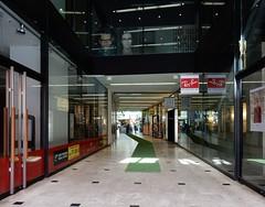 Leipzig City - Passagen 1 (Raoul Brosch) Tags: world street city germany deutschland europa europe saxony leipzig sachsen stadt architektur passagen welt stadtlandschaft profanbauten