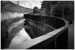 _DSF8447ed (alexcarnes) Tags: alex 35mm river fuji trent f2 desolate staffordshire stoke fujinon wr potteries carnes xpro1 alexcarnes