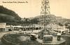 Luna Park, Johnstown, Pennsylvania (Alan Mays) Tags: ephemera postcards paper printed lunapark luna amusementparks amusementrides rides johnstown pa cambriacounty pennsylvania antique old vintage