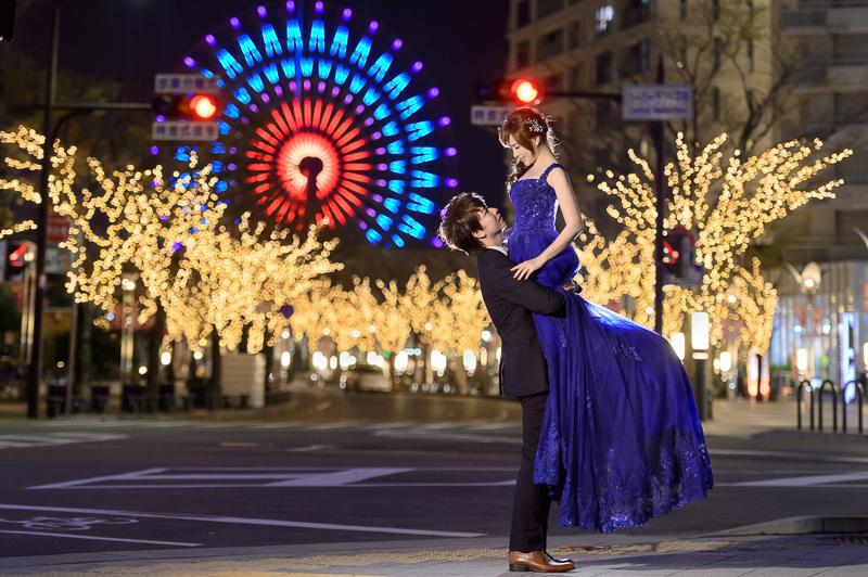 日本婚紗,京都婚紗,櫻花婚紗,婚攝守恆,新祕藝紋,cheri婚紗包套,cheri婚紗,KIWI影像基地,cheri海外婚紗,海外婚紗,婚攝,DSC_1832-1
