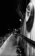 ISO 3200 test (Driftclub) Tags: 3200iso filmisnotdead film leica leicam6 ilford nightphotography