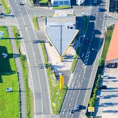 Neustadt / Waldnaab (Luftknipser) Tags: by germany landscape bayern deutschland bavaria outdoor aerial landschaft deu oberpfalz luftbild luftaufnahme vonoben airpicture landsart fotohttprenemuehlmeierde mailrebaergmxde