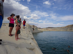 hidden-canyon-kayak-lake-powell-page-arizona-southwest-IMGP2722