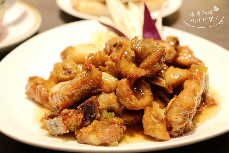 茶騷有味三重香港茶餐廳022