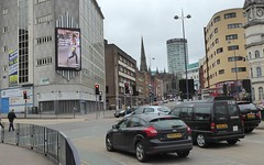 Site Audits 2016 Image 168 (OUTofHOME.net) Tags: ooh dooh uk billboards posters july2016 westernunion