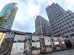 Berlijn2016-57 (A. Kornegoor) Tags: berlin monument wall holocaust charlie fernsehturm tor brandenburger concentrationcamp muur checkpoint sachsenhausen berlijn holocaustmonument concentratiekamp berlijnse