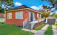 44 Batt street, Sefton NSW