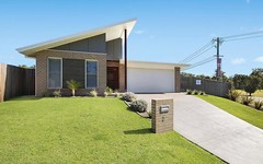 2 Glenview Drive, Wauchope NSW