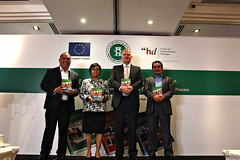 Book Launch Journey to the Bangsamoro (The Centre for Humanitarian Dialogue) Tags: philippines manila milf mediation mindanao gorman iqbal gph bangsamoro hdcentre centreforhumanitariandialogue january2016 miriamcoronelferrer booklaunchjourneytothebangsamoro