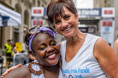 EM-160710-DisabilityPrideNYC-013 (Minister Erik McGregor) Tags: nyc newyork art festival photography march parade awareness visibility inclusion 2016 disabilitypride erikrivashotmailcom erikmcgregor 9172258963 erikmcgregor disabilitypridenyc disabilityparade