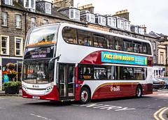 DSC-3529 LR (willielove754) Tags: lothianbuses adl enivro400 e400h 204 lb61bus
