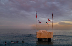 Nice (Perry McKenna) Tags: france fun nice dock mediterranean