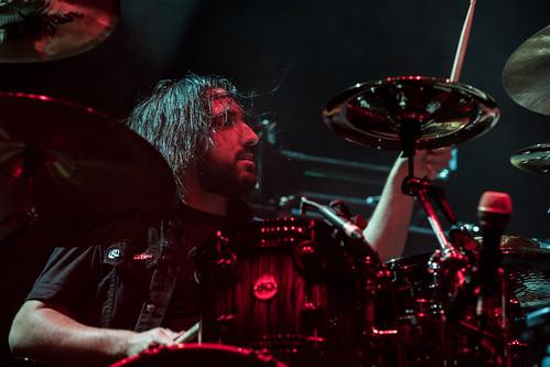 Slipknot_Manson-1_