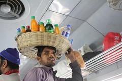 Faces of Bangladesh -Travel Photography (BulbulAlmazi) Tags: bangladesh street hawkers feriwala