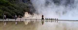 (Mud,Steam & Heat}FCC149