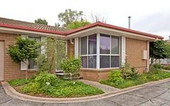 Unit 3/496 Hill Street, West Albury NSW