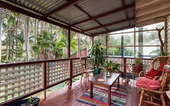 3 Huntly Road, Bensville NSW