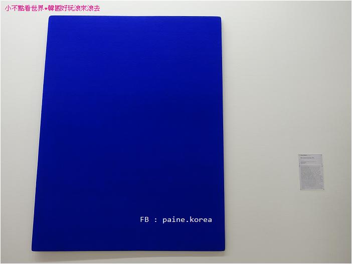 巴黎龐畢度美術館 (25).JPG