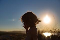 Summer is magic (-Makar79-) Tags: canonef50mmf12lusm 6d summer sunset childhood