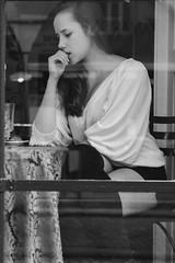 Aleksandra #1 (mateusz_kulawik) Tags: woman polish poland batko machiavelli portrait portret girl actress actor theatre