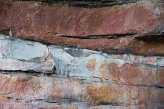 Kakadu National Park Aborigional rock painting ancient -2-2