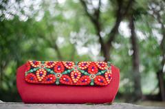 Product Photoshoot-Karukar's Bag (Shakhawat Hossen Shafat) Tags: productphotography productphotographybangladesh professionalphotography products bag bokehkit bokeh nikon outdoor daylight