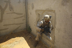 160718-M-KK554-119 (CNE CNA C6F) Tags: marinecorps marines 22ndmarineexpeditionaryunit 22ndmeu israel israeldefenseforces mout militaryoperationsinurbanterrain usssanantonio battalionlandingteam1stbattalion6thmarineregiment blt16 clb22 nobleshirley zeelimtrainingfacility