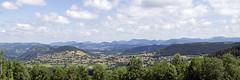 Chadron - Haute-Loire (Jacques-BILLAUDEL) Tags: europe france chadron paysage landscape nature auvergne hauteloire