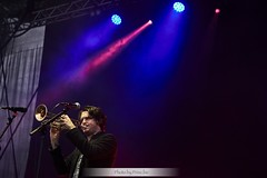 _P1_8479 (Jiri Princ) Tags: beirut band linz festival concert music live
