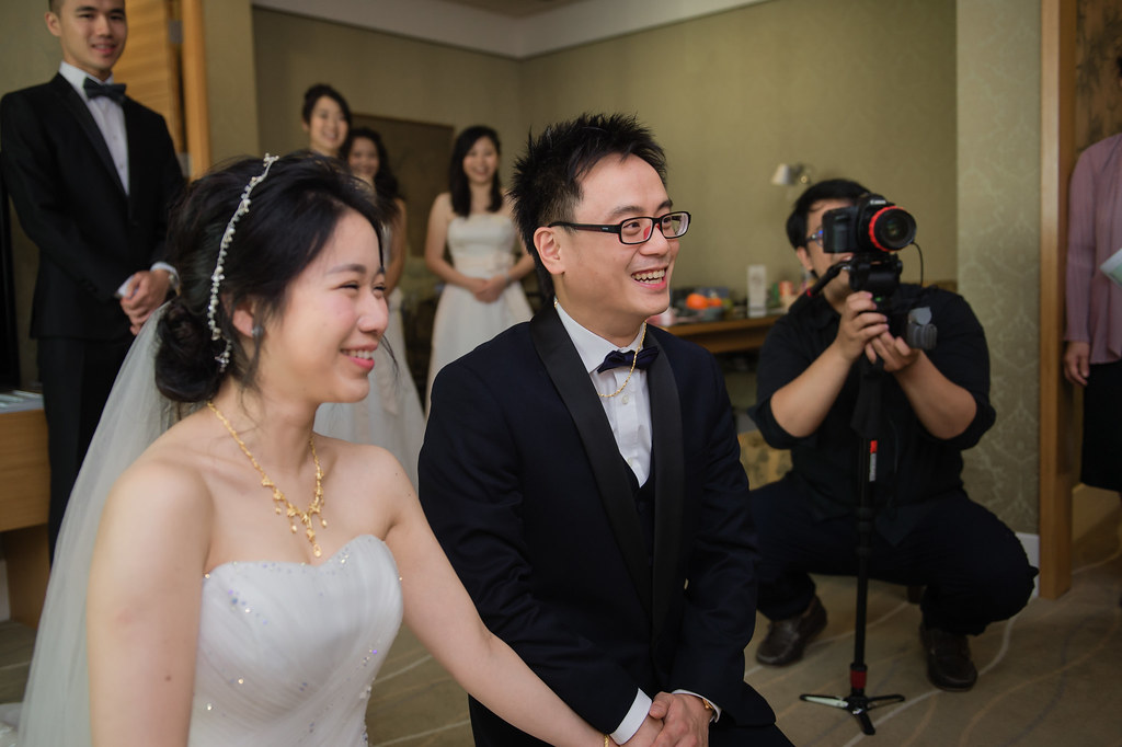 台北婚攝, 長春素食餐廳, 長春素食餐廳婚宴, 長春素食餐廳婚攝, 婚禮攝影, 婚攝, 婚攝推薦-32