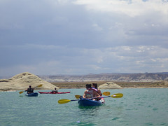 hidden-canyon-kayak-lake-powell-page-arizona-southwest-IMGP2683