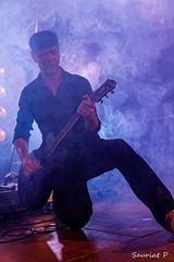 Les Naufrags 08_07_2016 (11) (pSauriat) Tags: concert live show band scne festival musique music canon 6d artiste musicien
