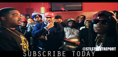 * KD vs DEE Boi Dollaz Hosted By AYE VERB ( Full 3rd Battle )... (battledomination) Tags: kd vs dee boi dollaz hosted by aye verb full 3rd battle battledomination domination rap battles hiphop dizaster the saurus charlie clips murda mook trex big t rone pat stay conceited charron lush one smack ultimate league rapping arsonal king dot kotd freestyle filmon
