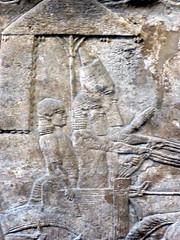 IMG_7894 (Autistic Reality) Tags: assyria nineveh sculpture landmark london uk unitedkingdom britain greatbritain unitedkingdomofgreatbritainandnorthernireland england architecture building structure greaterlondon innerlondon londonborough borough camden londonboroughofcamden bm britishmuseum museum