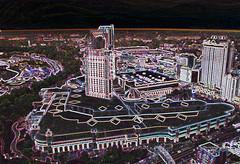 Niagara Falls Casino...HSS! (wessexman...(Mike)) Tags: blurred sliderssunday niagarafalls