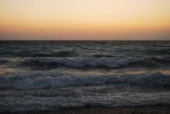 DSC_8410 (2) (Becci12.07) Tags: wellen strand rhodos griechenland windig